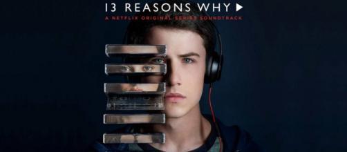 13 Reasons Why 3 rinnovata da Netflix