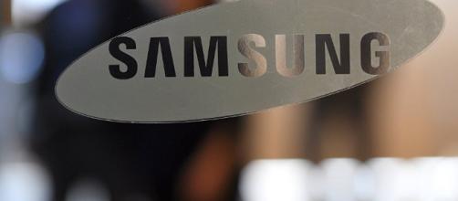 Samsung obtiene éxitos con sus ventas de teléfonos inteligentes durante 2018.
