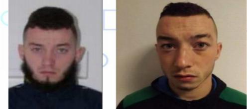 Anthony Pondaven, le fugitif fiché S évadé de la prison de Brest, a été interpellé en Espagne cette nuit