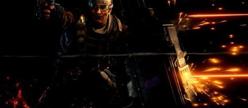 CoD: Black Ops 4, Crea una versión beta privada para sus desarrolladores