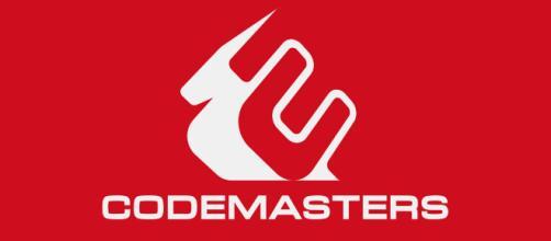 Codemasters Desarrollador histórico del reino unido