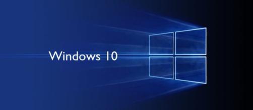 Cómo apagar Windows 10 completamente | Batería, Energía, Sistema ... - com.uy