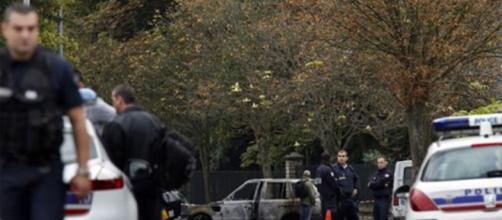 Des coups de feu et des échanges de tirs dans trois villes de la banlieue lyonnaise : pas de grand pardon dans le milieu et chez les caïds