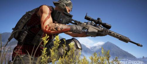Desde su lanzamiento, Ghost Recon: Wildlands, han pasado muchas cosas más en Bolivia.