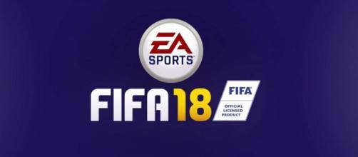 EA confirma que PS4 será la plataforma principal de FIFA 18 ... - somosplaystation.com