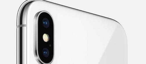 Esta es la nueva falla que detectaron usuarios de iPhone X com.mx
