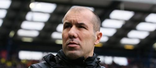 Football Monaco - Monaco : Jardim prêt à zapper la coupe face au ... - foot01.com