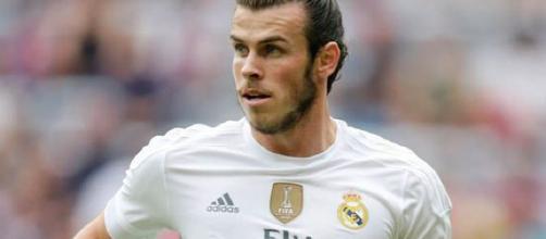 Gareth Bale puede llegar a la Premier League la próxima temporada.