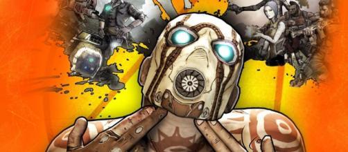 Gearbox no llevará Borderlands 3 al E3 2018 - JuegosADN - eleconomista.es