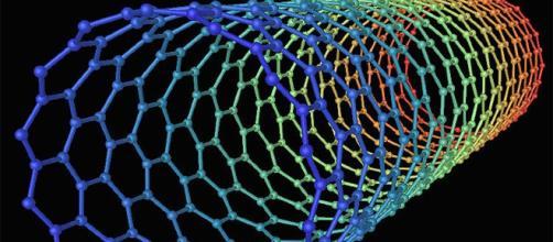 Grafeno: un carbono reticulado que nunca deja de sorprender a los estudiosos.