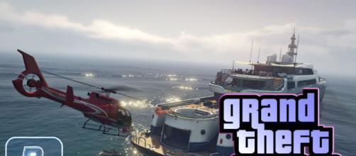 GTA 6: fecha de lanzamiento, rumores y más datos de interés