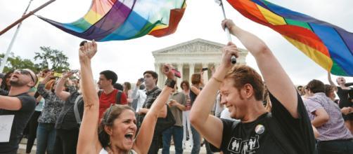 COLOMBIA / Se activan los temores en la comunidad LGBT con el nuevo presidente