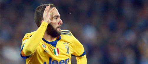 Il clamoroso scambio tra Inter e Juventus non è solo un sogno