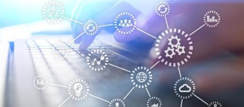iOT, IA: son las principales áreas de enfoque para las inversiones empresariales en nuevas tecnologías.