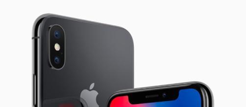 IPhone obtendrá una cámara de triple lente en 2019