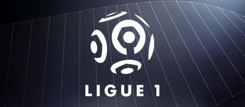 Ligue 1 Conforama Season 2017/2018, Week 3. Match Results ... - myfootballstaff.com