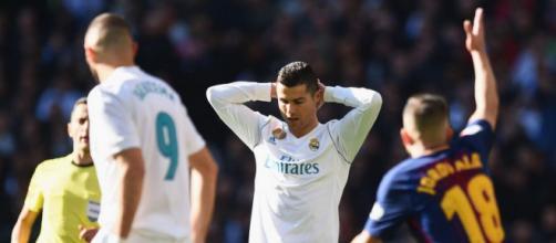 Mercato : L'énorme négociation entre le Real Madrid et le Barça !