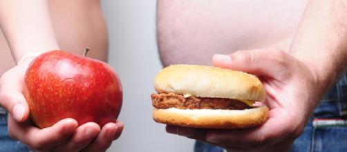 Obesidad en México, se debe a la pobreza