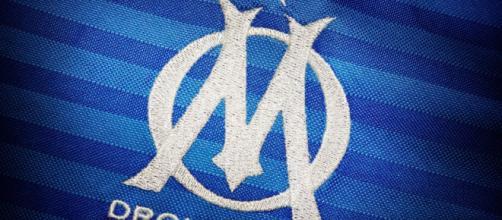 Officiel : Le Frapper rejoint l'OM - Transfert Foot Mercato - les-transferts.com