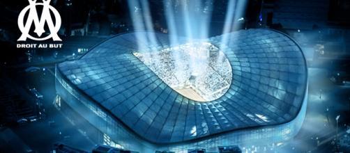 Olympique de Marseille quiere tener un gran equipo
