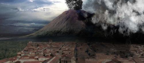 Pompeya: relato de la catástrofe | Wall Street International Magazine - wsimag.com