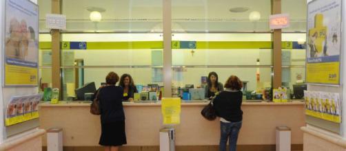 Poste Italiane, nuove offerte di lavoro - paisemiu.com