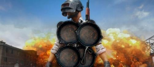 PUBG Latest Anti-Cheat Update Goes Awry on Randoms, Fix Incoming ... - comicbook.com