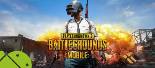 PUBG Mobile APK Download For Android: Here's How To Get It For ... - redmondpie.com