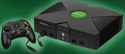 Se añaden más juegos de la Xbox Original compatibles en la Xbox One - masgamers.com