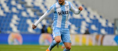Sergej Milinkovic-Savic llegara al Manchester este verano.