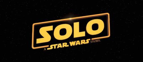 'Solo' a Star Wars story tiene mucha audiencia.