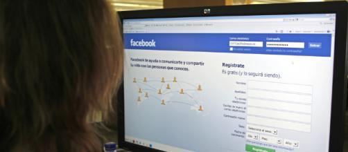 Son seguras las redes sociales para los menores?   Actualidad   EL ... - elpais.com