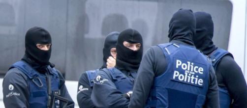 Sparatoria belga: due morti e quattro feriti - today.it