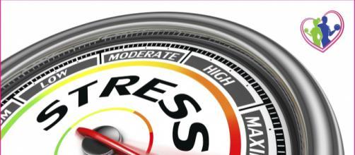 STRESS STRESS E ANCORA STRESS | Sani e Snelli 2.0 - blogspot.com