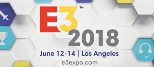 Todo lo que sabemos hasta ahora sobre el E3