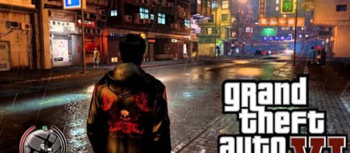 Todos los Detalles Acerca del Nuevo GTA 6