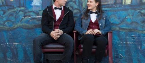 Tredici 3: cosa aspettarsi dalla terza stagione - via hotcorn.com