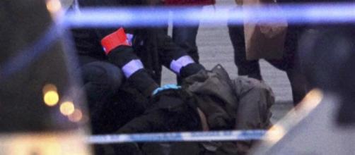 Un hombre mata a tres personas y fue abatido en Bélgica