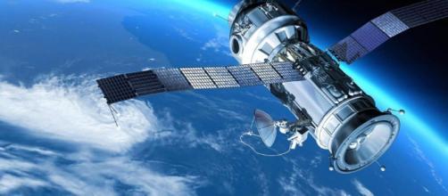 Un satélite, ¿qué ventajas tendrá para el país? - Nacionales - ABC ... - com.py