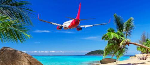 ¿Preparado para tus ansiadas vacaciones? Toma en cuenta estos tips y haz frente a los típicos inconvenientes que acechan al viajar
