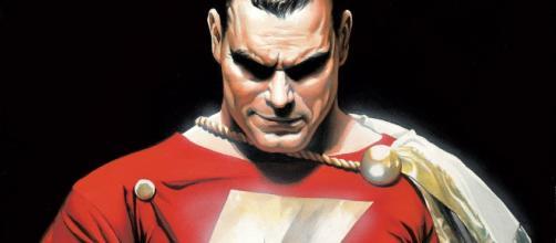 Warner Bros continúa en su incesante interés por expandir el universo cinematográfico de DC