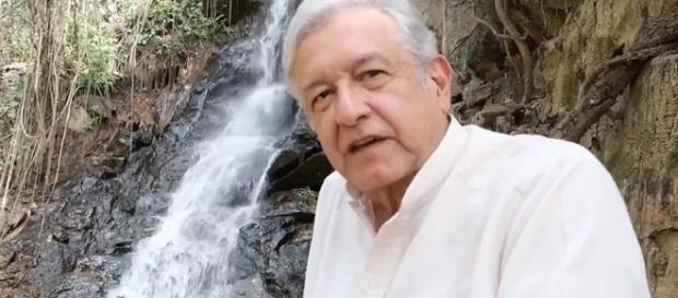 AMLO analiza amnistía a líderes de cárteles para terminar con la ... - com.mx