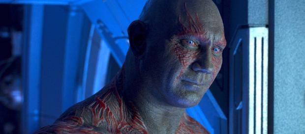 El personaje que confirma su regreso para Avengers 4 y Guardianes 3