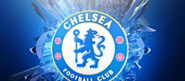 El movimiento para Icardi tiene sentido para Chelsea.