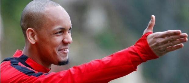 Fabinho quitte l'AS Monaco pour Liverpool !