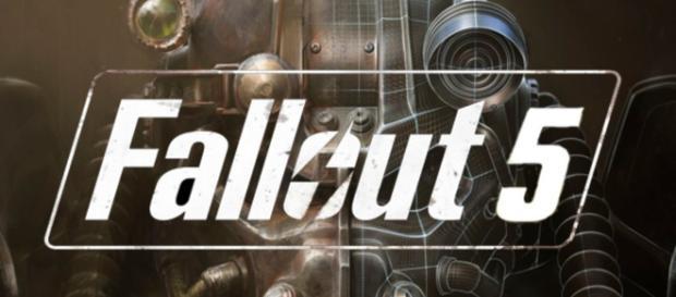 Fallout 5: Lo que nos gustaría ver de la próxima entrega de Bethesda