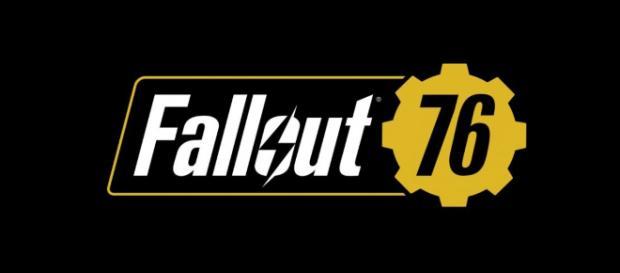 Fallout 76 ya tiene un juego multijugador en línea