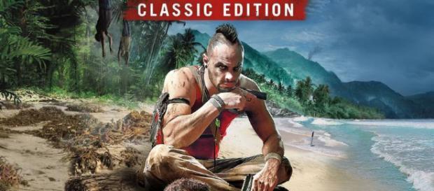 Far Cry 3 anunciado para PS4 y Xbox One