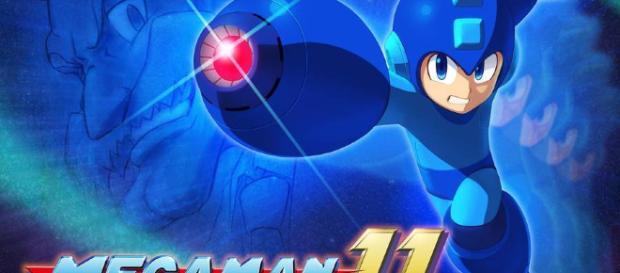 Fecha de lanzamiento de Mega Man 11 confirmada con un nuevo tráiler