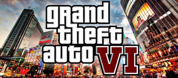 """Filtrada la fecha de lanzamiento de """"GTA VI""""."""
